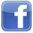 EcoTribu  - Facebook