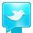 EcoTribu Twitter