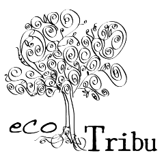 Logo-ecotribu_BIG