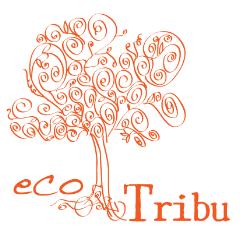 Ecotribu - atelier portage ateliers mamans bebes