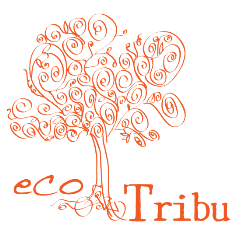 Logo-ecotribu_BIG_O