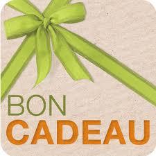 196c8ced3575 Les News de Ecotribu  lingettes jetables, bon de cadeau, agenda, don ...